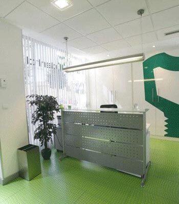 Laboratorio-protesis-dental-3