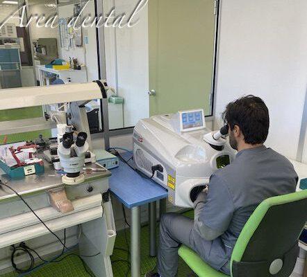 laboratorio_dental_IMG_0176
